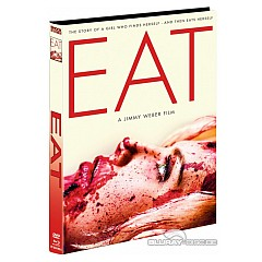 eat-2018-limited-mediabook-edition-cover-a--at.jpg