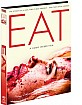 EAT (2018) (Limited Mediabook Edition) (Cover A) (AT Import) Blu-ray