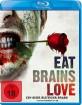 eat-brains-love_klein.jpg