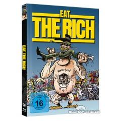 eat-the-rich-1987-limited-mediabook-edition-cover-b-de.jpg