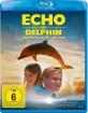 echo-der-delfin-final_klein.jpg