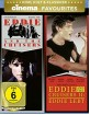Eddie and the Cruisers 1+2 (Double Feature) (Cinema Favourites Edition) Blu-ray