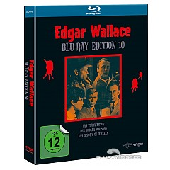 edgar-wallace-edition-10---de.jpg