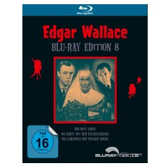 edgar-wallace-edition-8-final.jpg