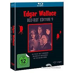 edgar-wallace-edition-9-de.jpg