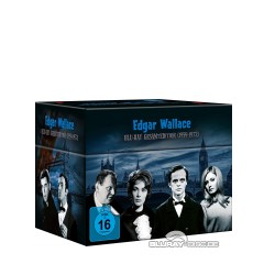 edgar-wallace-gesamtedition--de.jpg