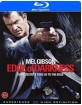 Edge of Darkness (2010) (NO Import ohne dt. Ton) Blu-ray