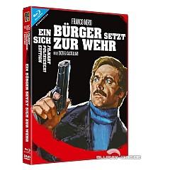 ein-buerger-setzt-sich-zur-wehr-filmart-polizieschi-edition-nr-15--de.jpg