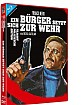 ein-buerger-setzt-sich-zur-wehr-filmart-polizieschi-edition-nr-15--de_klein.jpg