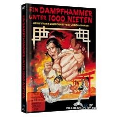 ein-dampfhammer-unter-1000-nieten-limited-mediabook-edition-de.jpg