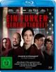 Ein Funken Gerechtigkeit Blu-ray