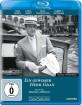 Ein gewisser Herr Gran (1933) Blu-ray