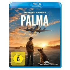 ein-hund-namens-palma-de.jpg