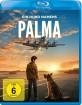 Ein Hund namens Palma