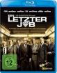 Ein letzter Job Blu-ray