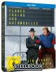 Ein Ticket für zwei (Limited Steelbook Edition)