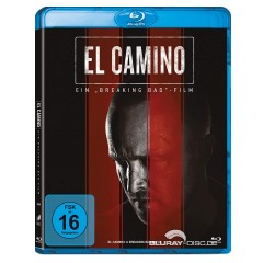 el-camino-ein-breaking-bad-film-de.jpg