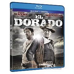 el-dorado-1966-blu-ray-and-digital-copy--us.jpg