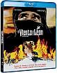 El Viento y el León (ES Import) Blu-ray