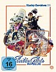 Electra Glide in Blue - Harley Davidson 344 (Limited Mediabook Edition) Blu-ray