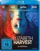 elizabeth-harvest-2_klein.jpg