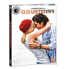 elizabethtown-paramount-presents-edition-no.-14-blu-ray-und-digital-copy-us.jpg