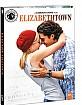 Elizabethtown - Paramount Presents Edition No. 14 (US Import ohne dt. Ton) Blu-ray