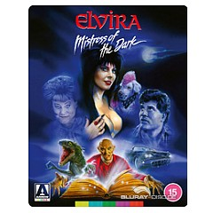 elvira-mistress-of-the-dark-4k-restored-zavvi-exclusive-limited-edition-steelbook-uk-import.jpg