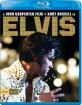 Elvis (1979) (Region A - US Import ohne dt. Ton) Blu-ray