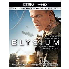 elysium-2013-4k-us-import-draft.jpg
