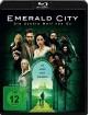 emerald-city---die-dunkle-welt-von-oz-1_klein.jpg