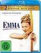 Emma (1996) (Neuauflage) Blu-ray
