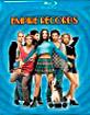 Empire Records (1995) (ES Import) Blu-ray