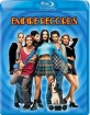 Empire Records (1995) (US Import) Blu-ray