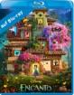 Encanto (2021) Blu-ray
