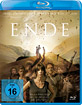 Ende (2012) Blu-ray