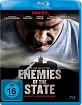 enemies-of-the-state-hier-gibt-es-nur-einen-weg-raus-de_klein.jpg
