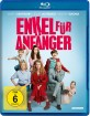 Enkel für Anfänger Blu-ray