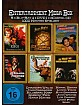 Entertainment Mega Box (10-Disc Set) (Limited Edition) (Neuauflage) Blu-ray