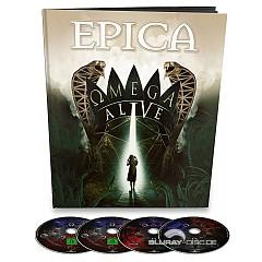 epica-omega-alive-limited-earbook-edition-blu-ray-und-dvd-und-2-cd-de.jpg