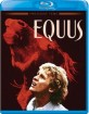 Equus (1977) (US Import ohne dt. Ton) Blu-ray