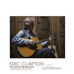 eric-clapton---lady-in-the-balcony-lockdown-sessions-blu-ray-und-cd--de.jpg