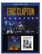 eric-clapton---slowhand-at-70--plains-trains-and-eric-doppelset_klein.jpg