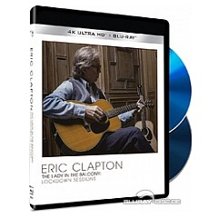 eric-clapton-lady-in-the-balcony-lockdown-sessions-4k-us-import.jpeg