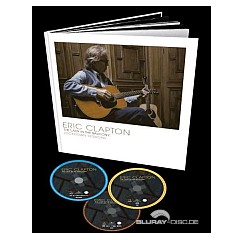 eric-clapton-lady-in-the-balcony-lockdown-sessions-limited-edition-blu-ray-und-dvd-und-cd--de.jpg
