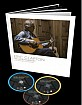 Eric Clapton - Lady in the Balcony: Lockdown Sessions (Limited Edition) (Blu-ray + DVD + CD) Blu-ray
