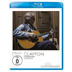 eric-clapton-lady-in-the-balcony-lockdown-sessions-limited-edition-de.jpg