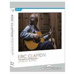 eric-clapton-lady-in-the-balcony-lockdown-sessions-us-import.jpeg