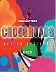 eric-claptons-crossroads-guitar-festival-2019-limited-digipak-edition-2-blu-ray--de_klein.jpg