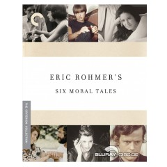 eric-rohmers-six-moral-tales-criterion-collection-us.jpg